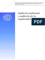 AUDITORIA AMBIENTAL SEGUN INTOSAI.pdf