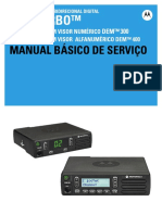 DEM - 300_400 Basic Service Manual (PT).pdf