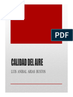 CALIDAD DEL AIRE.pdf