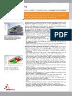 sw_flowsimulation.pdf