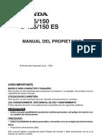 5ab145851e09a.pdf