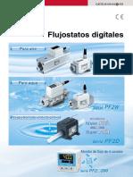 PF2-A_ES