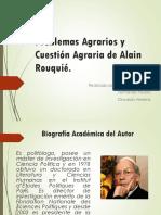 Tipos de Agricultura y Modalidades de Explotación (1)