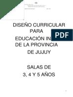 Diseñ0 Curicular Inicial Ultima Version 4-2015 (1)-1