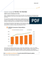 2017.11.28_Overview of ASEAN Consumer Survey
