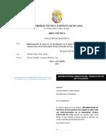 Andrade_Japon_Jaime_Alcides.pdf