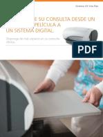 Brochure VitaFlex Clinic 201408 Es Es