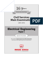 EE Civil Services_Paper-I (1)