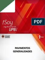Presentacion Generalidades (1).pdf