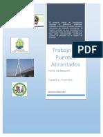 235773147-Trabajo-Puentes-Atirantados.docx