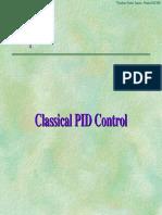 Ch06c.pdf