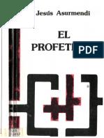 Asurmend Jesúsi, El Profetismo.pdf