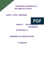 unidad5estadistica2-120507223406-phpapp02