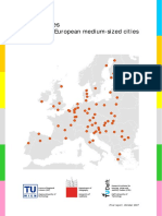 Smart cities - Ranking of European medium-sized cities.pdf