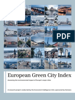 European green city index.pdf