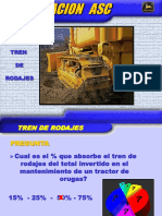 8 – Mantenimiento  tren de rodajes.ppt