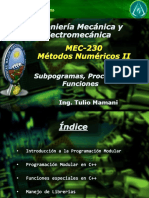 1P.02.FuncionesYLibreriasEnC[1]