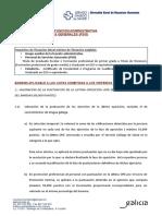 Baremo Celador PSX GAFA Castelán