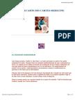 Ecarts.pdf