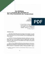 diathèses.pdf