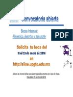 tipos_becas