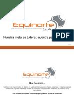 Presentacion Sistemas de Encofrado Equinorte1