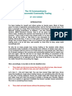 Don Varden - The 100 Commandments of Successful Commodity Trading.pdf