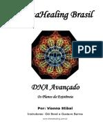 Manual Apostila DNA Avançado