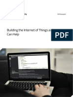 WHITEPAPER_Building_The_IoT_and_How_Qt_Can_Help.pdf
