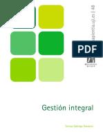 Gestión de Sistemas integrados ISO.pdf