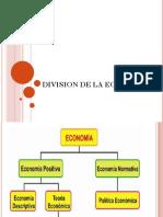 Division de La Economia 2 (1)