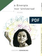 LA_ENERGIA_DEL_AMOR_UNIVERSAL.pdf