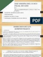 DERECHO-DE-LOS-ADMINISTRADOS- TRIBUTARIO.pptx