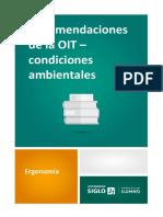 Recomendaciones de la OIT - Condiciones ambientales 4.pdf