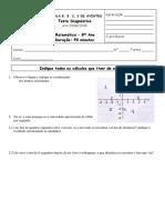 testediagnstico8ano.pdf