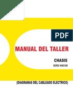 Diagramas_electricos