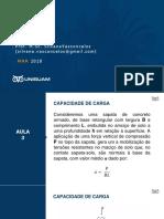 AULA 3.pptx