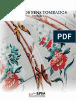Guia de Bens Tombados Volume 1