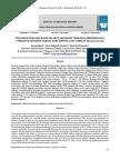35-99-1-SM.pdf