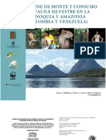 carne_de_monte_orinoquia_amazonia.pdf