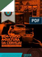Apresentação MC Franquias_01-2018