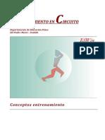 0011.pdf