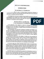 riteconf_pontifical.pdf