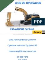 Curso-Instruccion-Operacion-Excavadora-Hidraulica-345cl-Caterpillar-Ferreyros.pdf