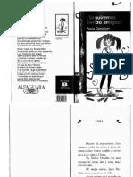 seguiremossiendoamigos-150530183129-lva1-app6891.pdf