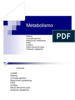 metabolismo_4667