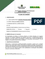 PLANO-DE-ENSINO-química-geral.pdf