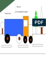 1_figurile_geometrice.doc