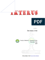 ikterus_files_of_drsmed_fkur.pdf