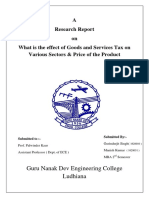 researchreportongst-170415155452